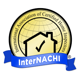home inspectors in Lakewood NJ